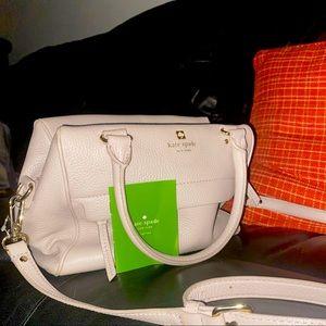 New Kate Spade Shoulder Bag